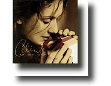 Christmas Songs 2000