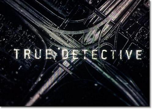 truedetectivelos01.jpg