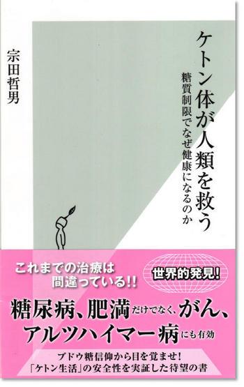 1216ketoneBook.jpg
