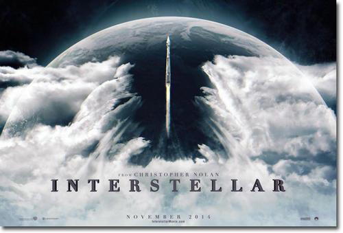 interstellar01.jpg