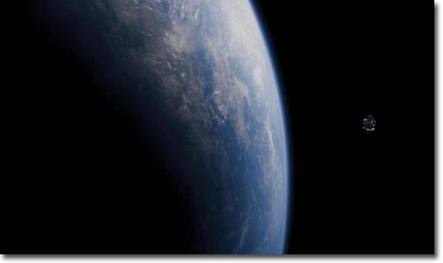 interstellar08.jpg