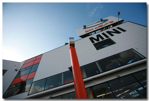minidelta01B.jpg