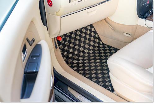 0227C6carpet.jpg