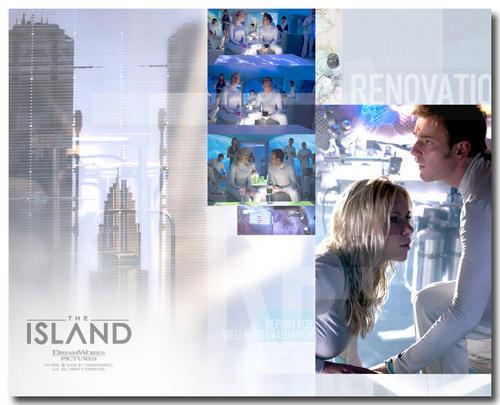 theIsland13b.jpg