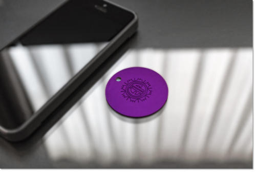 purplePlate03.jpg