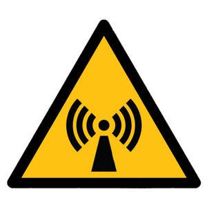 Electromagneticicon.jpg