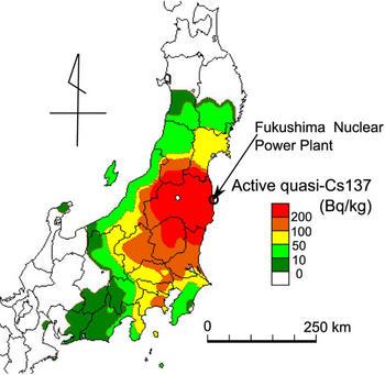 fukushimaEffectMap.jpg