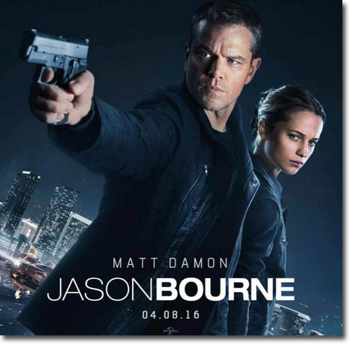 JasonBourne.jpg