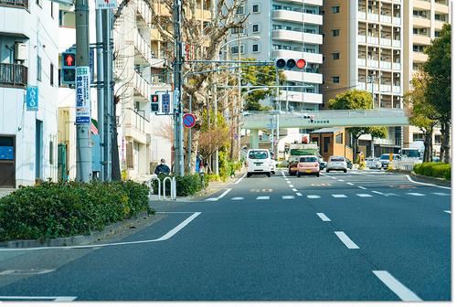 speedTrap01.jpg