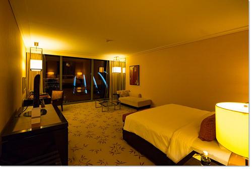 20170301-room01.jpg