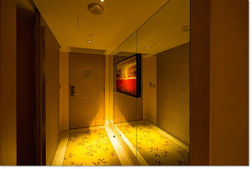 20170301-room02.jpg