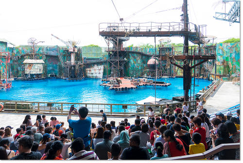 waterworld06.jpg