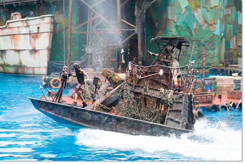 waterworld24.jpg