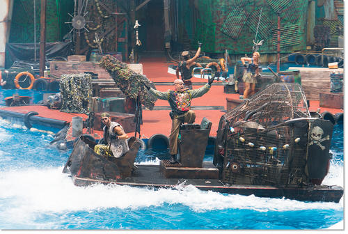 waterworld26.jpg