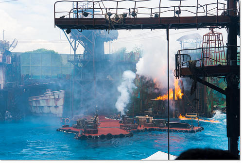 waterworld34.jpg