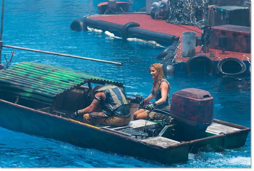 waterworld36.jpg