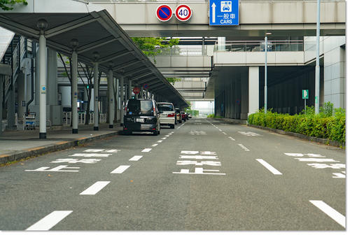0514DriveToAirport07.jpg