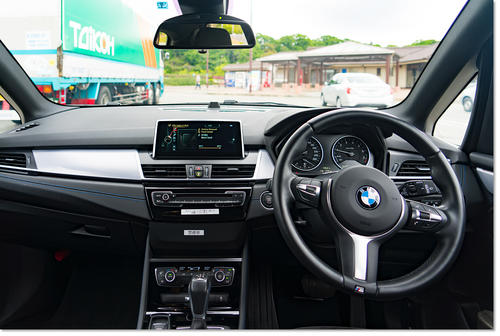 BMW218-07.jpg