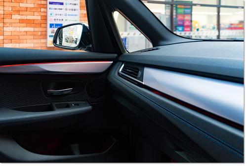 BMW218-11.jpg