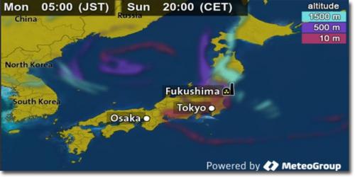 fukushimaWind.jpg
