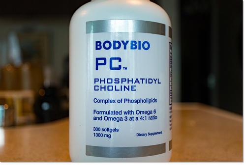 phosphatidylcholine02.jpg