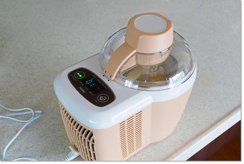 icecreamMaker01.jpg