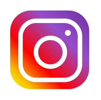 0720instagram.jpg