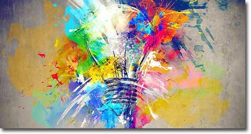 imagination02.jpg