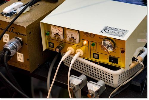 ion-speaker02.jpg