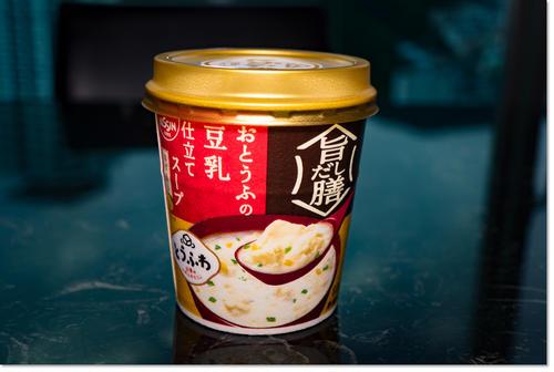 tofuTonyu01.jpg