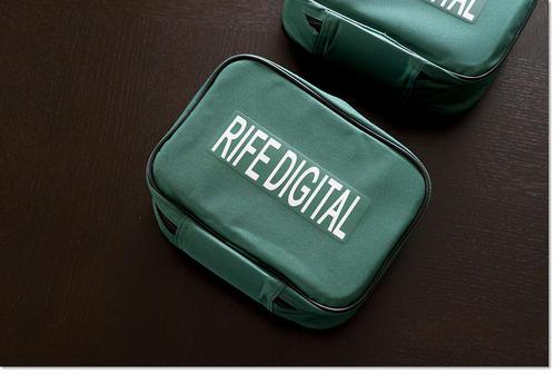 RifeDigital02.jpg