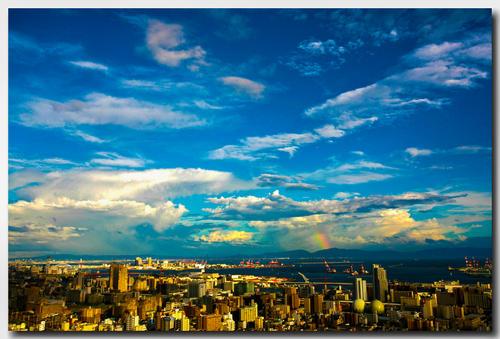 20120917clouds05-2.jpg