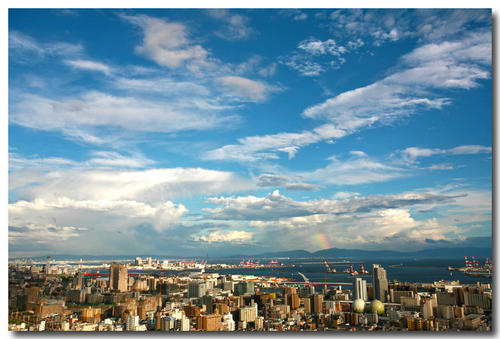 20120917clouds05.jpg