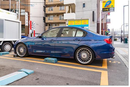 0203parking01.jpg