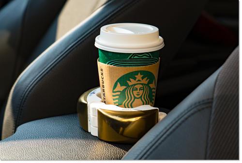 0315coffee.jpg