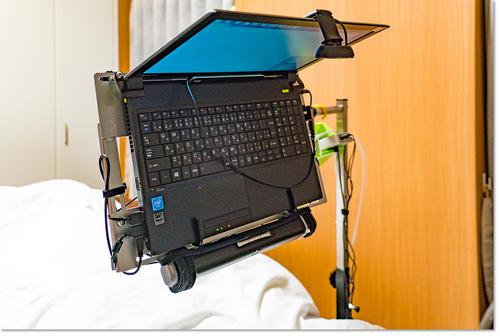 notebook01.jpg