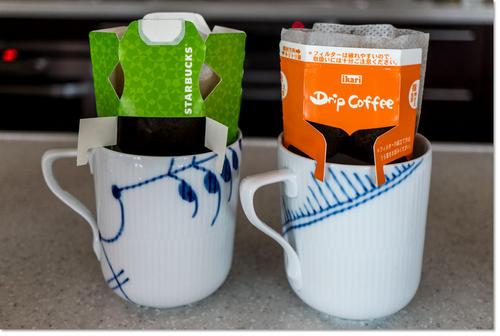 0413dripcoffee02.jpg