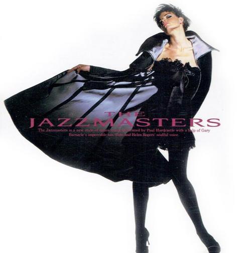 jazzmasters.jpg