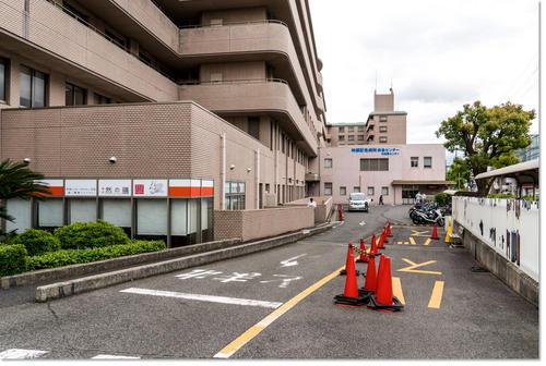shinkohospital02.jpg
