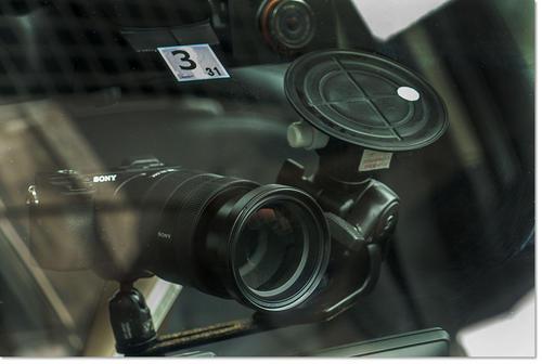 carcamera5.jpg