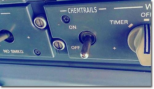 chemtrail01.jpg