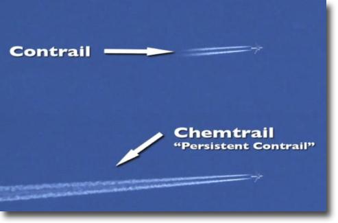 chemtrail05.jpg