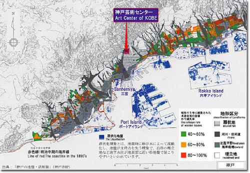 landmap01.jpg