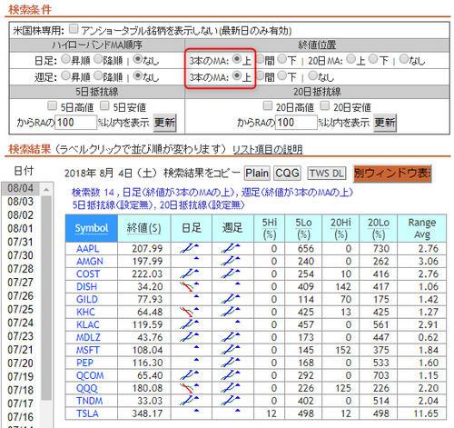 scanlist02.jpg