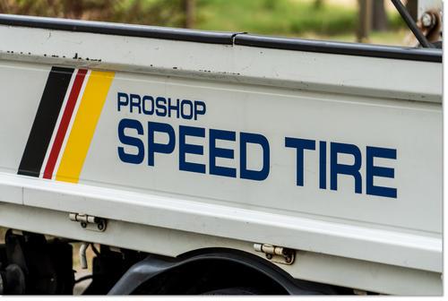 speedtire01.jpg