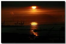 sunriseB.jpg