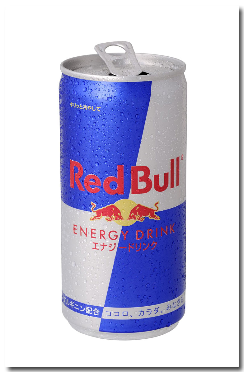 red bull cool factor Red bull is one of the world's most famous and greatly loved energy drinks the  drink is popular  and what's the connection with red bull's employer brand  that's what we figured  you will be cool basically, red bull's.