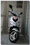 BikeB.jpg