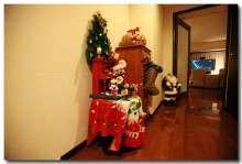 Xmasdecoration02B.jpg