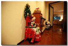 Xmasdecoration02B.jpg